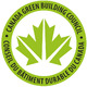 Canadian Green Building Council